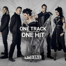 One Track, One Hit
