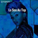 Le Son Au Top