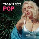 Today\'s Best Pop