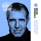 La Playlist de ma vie de Julien Clerc