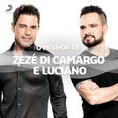 Zezé Di Camargo e Luciano - As Melhores
