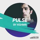 PULSE by KSHMR