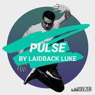 PULSE by Laidback Luke
