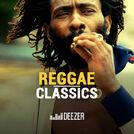 Reggae Classics (UB40, Spear, Marley...)