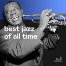 Best Jazz Of All Time