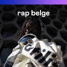 Rap Belge
