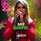 Mix Gospel