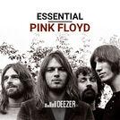 Essential Pink Floyd