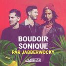 Boudoir Sonique by Jabberwocky