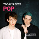 Today\'s Best Pop
