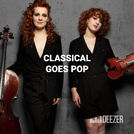 Classical goes Pop