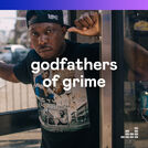 Godfathers of Grime