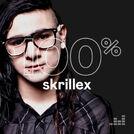 100% Skrillex