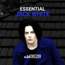 Essential Jack White