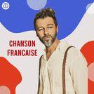 Chanson Francaise