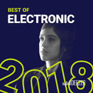 Best of Electronic 2018