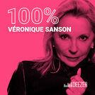 100% Véronique Sanson