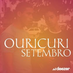 Download Ouricuri Setembro 2020