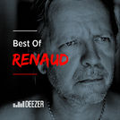 Best of Renaud