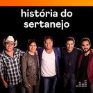 História do Sertanejo