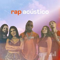 Download Vários artistas - Rap Acústico 2020