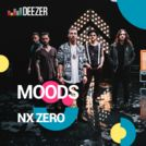 Deezer Moods NX Zero