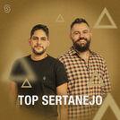 Top Sertanejo 2019