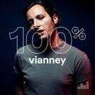 100% Vianney