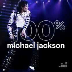 100% Michael Jackson 2019 CD Completo