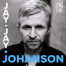 Jay-Jay Johanson\'s selection
