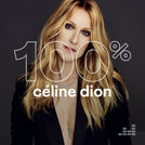 100% Céline Dion