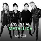 Essential Metallica