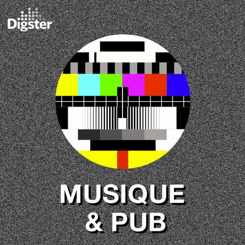playlist musique pub inclus les musiques des pubs pple h m destiny samsung go pro. Black Bedroom Furniture Sets. Home Design Ideas