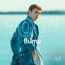 100% Flume