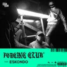 Forcing club ©