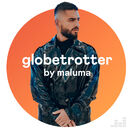 Globetrotter by Maluma
