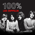 100% Led Zeppelin