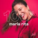 100% Maria Rita