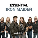 Essential Iron Maiden