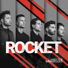 ROCKET by You Me A Six