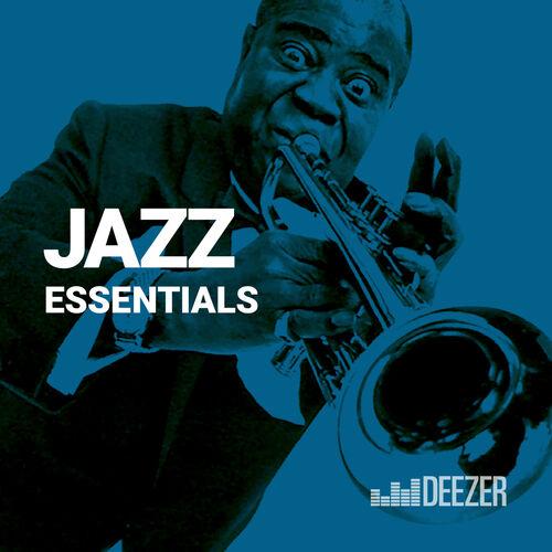 Baixar CD Jazz Essentials – Vários Artistas (00) Grátis