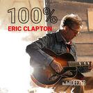 100% Eric Clapton