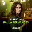 Essential Paula Fernandes