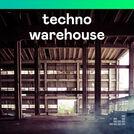 Techno Warehouse