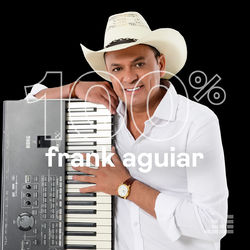 Download 100% Frank Aguiar 2020
