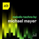 Melodic Techno by Michael Mayer