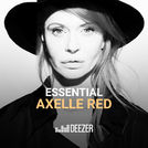 Essential: Axelle Red