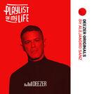 Playlist of my Life - Alejandro Sanz