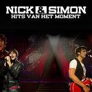 Nick & Simon Hits Van Het Moment