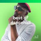 Best of Dancehall